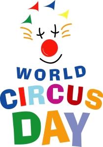 Circo - Cirque - Circus